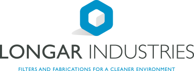 Longar Industries